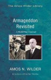 Armageddon Revisited