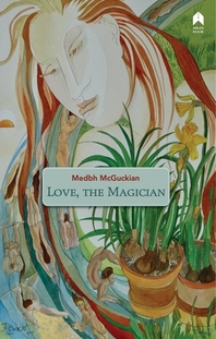 Love, the Magician