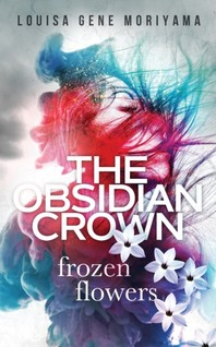 The Obsidian Crown