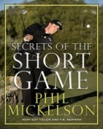 Secrets of the Short Game