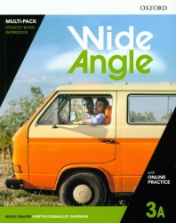 Wide Angle. 3A