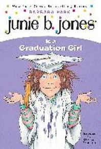 Junie B. Jones #17
