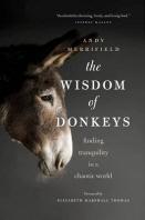 The Wisdom of Donkeys