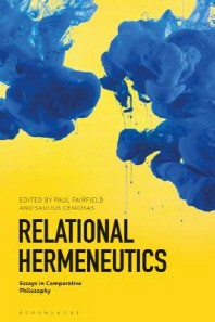 Relational Hermeneutics