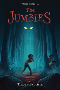 The Jumbies ( Jumbies )