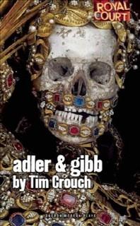 Adler & Gibb