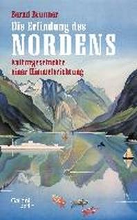 Die Erfindung des Nordens