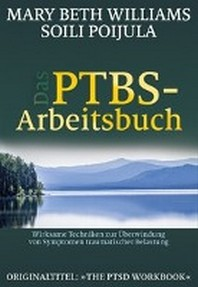 Das PTBS-Arbeitsbuch
