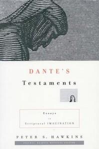 Dante's Testaments