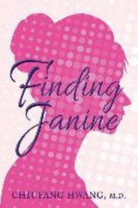Finding Janine