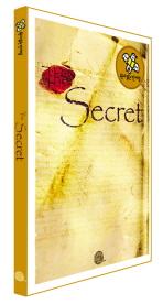 THE SECRET(더 시크릿)
