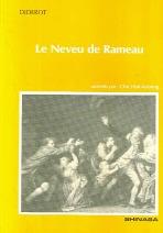 LE NEVEU DE RAMEAU: 라모의 조카