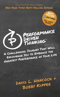 Performance-Driven Thinking