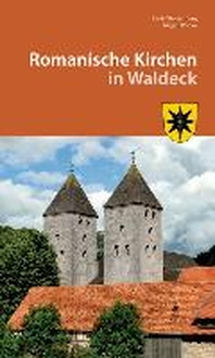 Romanische Kirchen in Waldeck