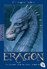 Eragon 01. Das Vermaechtnis der Drachenreiter