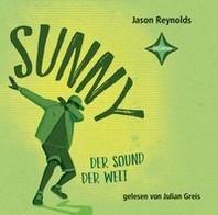 Sunny / Der Sound der Welt