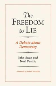 The Freedom to Lie