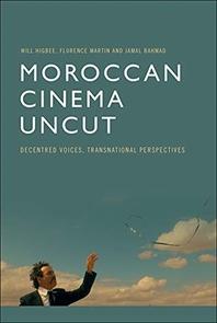 Moroccan Cinema Uncut