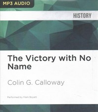 The Victory with No Name