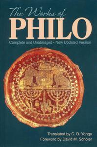 Works of Philo $$