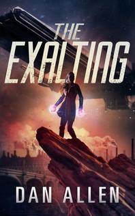 The Exalting