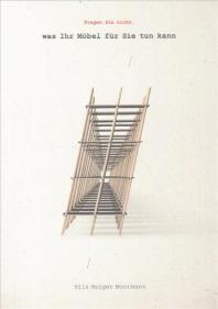 Moormann Brochure Vol. 11