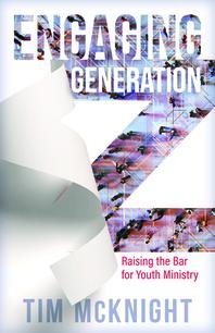 Engaging Generation Z