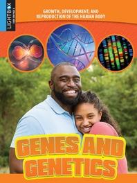 Genes and Genetics