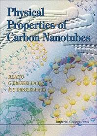 Physical Properties of Carbon Nanotubes