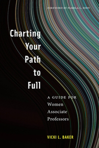 Charting Your Path to Full