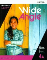 Wide Angle. 4A