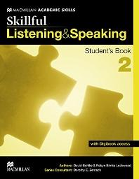 Skillful Listening & Speaking. 2(Student's Book )