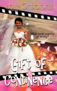 Gift of Continence