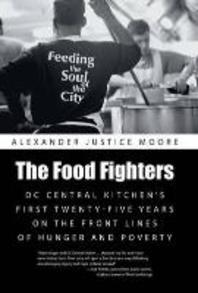 The Food Fighters