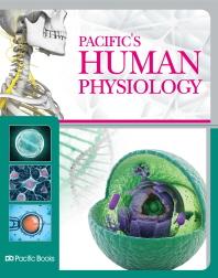 Pacific s Human Physiology(퍼시픽 인체생리학)