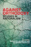 Against Orthodoxy