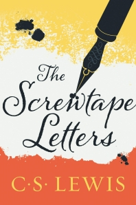 The Screwtape Letters (Revised)