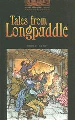 Tales from Longpuddle : Level Two