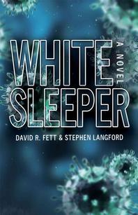 White Sleeper