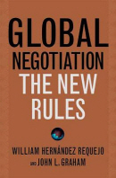 Global Negotiation