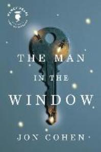 The Man in the Window
