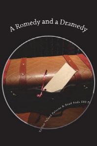A Romedy and a Dramedy