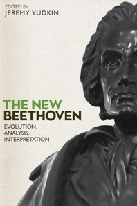 New Beethoven