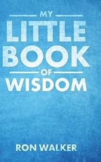 My Little Book of Wisdom