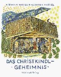 Das Christkindl-Geheimnis