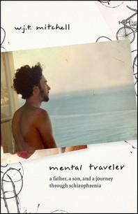 Mental Traveler