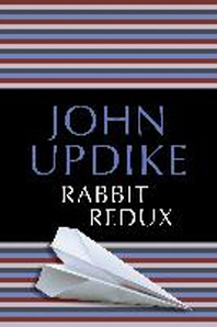Rabbit Redux ( Rabbit #2 )