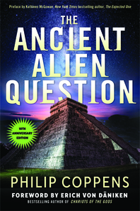 Ancient Alien Question, 10th Anniversary Edition