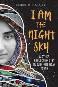I Am the Night Sky