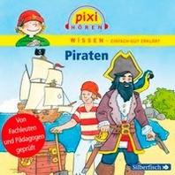Pixi Wissen. Piraten